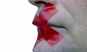 media censorship is necessary